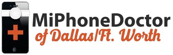 MiPhone Doctor Mobile Repairs